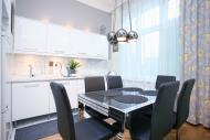 Apartament Apt. jednosypialniowy ul. Studencka  - 1