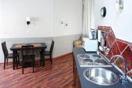 Apartament Apt. dwusypialniowy Plac Szczepański - B41