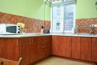 Apartament  Apt. trzysypialniowy ul. Dunajewskiego