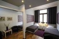 Apartament Apt. jednosypialniowy ul. Sławkowska - 10A
