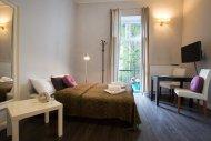 Apartament Studio ul. Studencka - 61