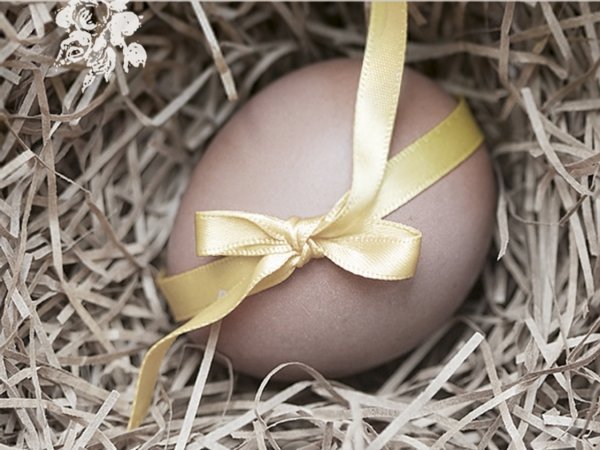 Wielkanoc w Art Hotelu- pakiet superior