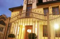 B.A.S Villa Residence