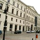 Sala Marmurowa