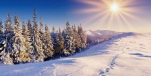 Aktywny Zimowy Relaks