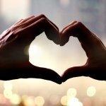 Romantyczny pobyt dla dwojga