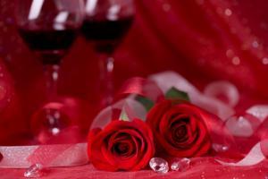 Romantyczny pakiet dla dwojga