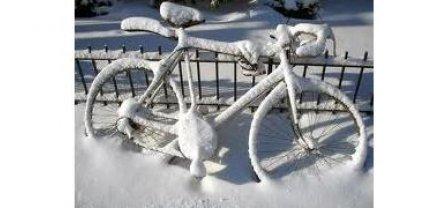 Zimowy Relaks Tylko We Dwoje