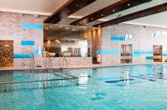 EDEN Resort&SPA