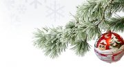 Boże Narodzenie 2014'