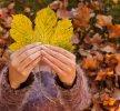 Jesień z widokiem na góry! Noclegi w Szczyrku to najlepszy sposób na wypoczynek przed zimą. Pensjonat czy hotel? Apartamenty to najlepszy wybór.