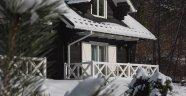 Ferie zimowe w Szczyrku to gwarancja udanej zabawy. Komfortowe noclegi gwarantuje Górska Legenda - to więcej niż pensjonat. Apartamenty & Domki dla całej rodziny.