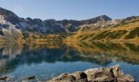 Muzyczne wakacje Pod Tatrami