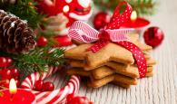 Wyjątkowe Boże Narodzenie