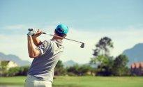 """Golfen an der Schlei """"kompakt"""""""