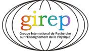 GIREP EPEC 2015 WROCŁAW