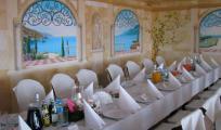 Restauracja Plażowa
