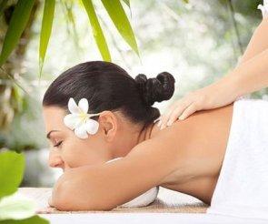 Balijski relaks