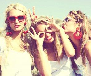 SPA_przyjaciółki 2+1 – piękno, relaks, zdrowie