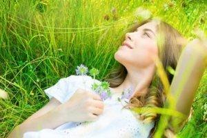 Wiosenne Przebudzenie - Powiew wiosny w SPA