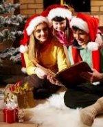 Święta Bożego Narodzenia w Czardaszu