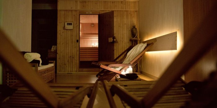 Hotel Restauracja Dąbrówka