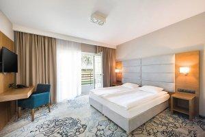 Rezydencja Sosnowa: Apartament Premium