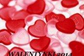 Oferta Walentynkowa