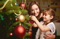 Rodzinne Święta Bożego Narodzenia i Sylwester 2018/2019
