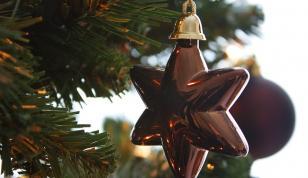 Boże Narodzenie 6 dni - pakiet z obiadokolacjami