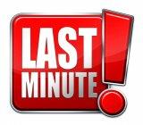 Last Minute - Rezerwuj bez karty!3