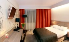 Superior room (1 or 2 person) 5876