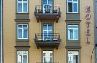 Hotel Kazimierz I
