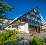 Hotel Klimczok