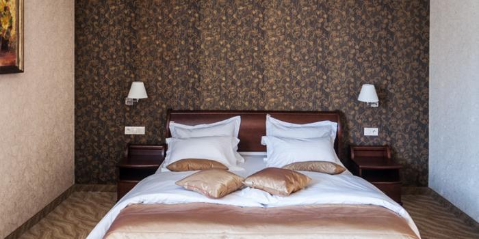 Hotel Korona **** Spa & Wellness