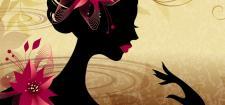 Magiczne Sekrety Piękna - DAY SPA