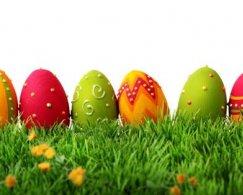 Wielkanoc w Hotelu Korona