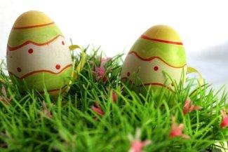 Pobyt Wielkanocny SPA