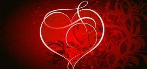 Walentynki 2015