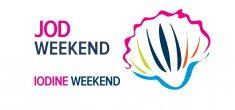 Jod Weekend: popraw swoją odporność i samopoczucie