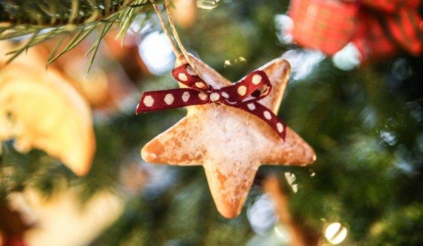 Rodzinne Święta w Farmie Krzyczki - PAKIET 3 DNI