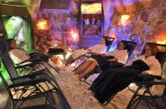 Hotel Radocza Park Active & Spa