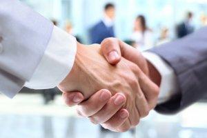 Oferta dla Przedstawicieli Handlowych