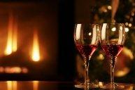 Romantyczny weekend we dwoje
