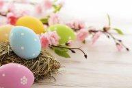 Magiczna Wielkanoc