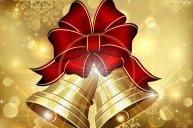 Magiczne Święta w Górach Świętokrzyskich