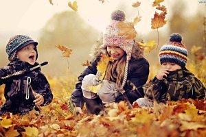 Jesienna promocja - Ponad 65% taniej!