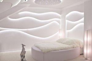 Apartament Boutique Sensual