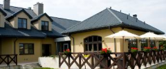 FAMILY HOLIDAY AT SIELANKA - 5 nights