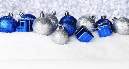 Tradycyjne Święta Bożego Narodzenia